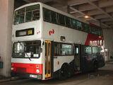 九鐵巴士656線