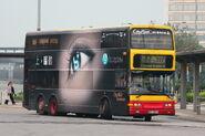 2155-E22A-20120803