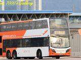 龍運巴士E37線
