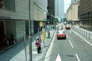 Central-AlexandraHouseIceHouseStreet-6297