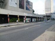 Cityhall CRC1 1410