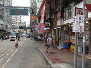 Fuk Wing Street PLB 2