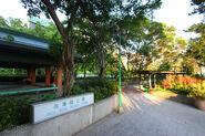Hoi Bun Road Park (Park) 201708