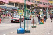 KwunTong-KwunTongLutheranSchool-3348