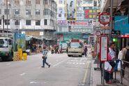 KwunTong-MutWahStreet-1999