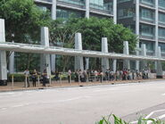 ST HK Science ParkBT~20120823-2