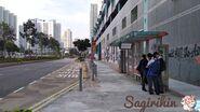 Sheung Chi House 20200110 (1)