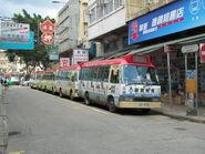 Sheung Shui San Fat Street 2
