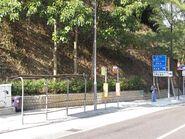 Tai Tam Reservoir Road