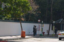 Village Gdn 203C 20140118.JPG