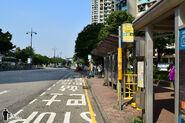 Yiu Shing House Tin Yiu Estate 2 20160516