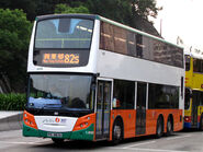 82S 4028 to Hing Tung