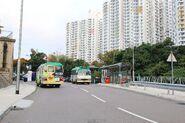 Fo Tan Cottage Area(0122)
