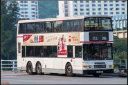 HT7851-299X
