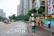 Ho Man Tin Hill Road S 20170522