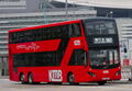 KMB V6X1 WZ2690 960