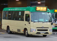 KNGMB VF9232 25M