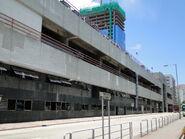 Kowloon Bay Depot KMB