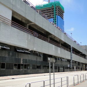 Kowloon Bay Depot KMB.JPG