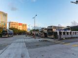 觀塘碼頭總站