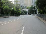 Mei Tin Road Northeast2 201509