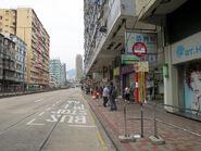 Mok Cheong Street MTCR1 20181011