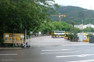 Ocean Park Depot 201105 -5