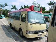 RedMinibus9 MA5988