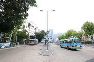 Sha Tau Kok BT-1(0325)