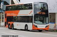 TV7180 S64
