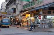 TaiPo-TaiPoMarketWaiYiStreet-0268