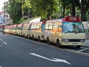 Yuen Long Hong Lok Road 1