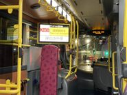 AVBWU717 bus stop screen 22-06-2021(2)