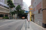 CausewayBay-VictoriaTower-0920