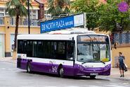 DBAY135 C4