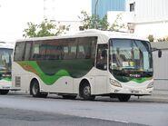 GR3841