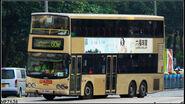 KR6983-60M