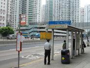 Kwai Chun Court 4