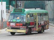LL8824 NTGMB 42