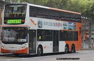 MY8612 A47
