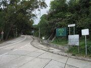 Mui Wo Police Station 2