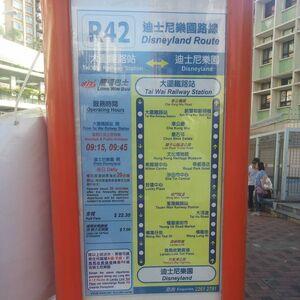 R42 BUS STOP.jpg