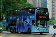 ST4518-888