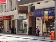 Shek Tong Tsui BT 20120802