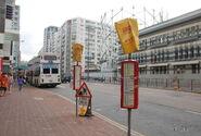 ToKwaWan-MingLunStreet-5148