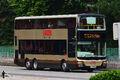 UJ5790-59M