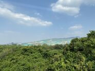 West New Territories Landfill 10-10-2020