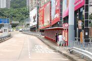 YauTong-EasternHarbourTunnel-5917
