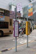 CausewayBay-SOGO-8423