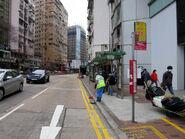 Chi Wo Street 20200207